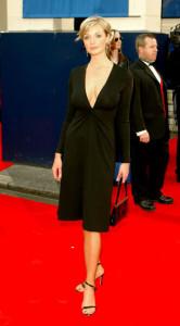 Elize du Toit 2002 BAFTA awards (8)