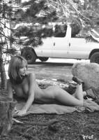 006c7c1691e8d0275addf7ac9533499eth - Celebrities nipslip, cameltoe, upskirt, downblouse, topless, nude, etc
