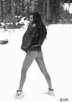 755122dfb4e02de190f27b2b548f19ffth - Celebrities nipslip, cameltoe, upskirt, downblouse, topless, nude, etc
