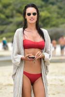 3e6eaa93cfbb850735d1277aaeb5649cth - Celebrities nipslip, cameltoe, upskirt, downblouse, topless, nude, etc