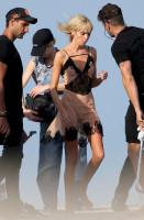 6b5611a8190967683c184d865415e222th - Celebrities nipslip, cameltoe, upskirt, downblouse, topless, nude, etc