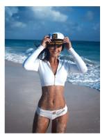 8dc62edbace2f5c56e9aa9b3b6fc7616th - Celebrities nipslip, cameltoe, upskirt, downblouse, topless, nude, etc