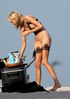 a39ed9e94cc12593bf7f7c77777bbc13th - Celebrities nipslip, cameltoe, upskirt, downblouse, topless, nude, etc
