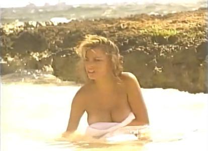 sofia vergara topless (17)