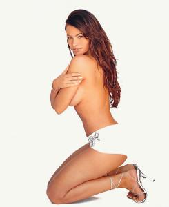 sofia vergara topless (8)