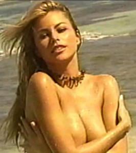 sofia vergara topless (18)