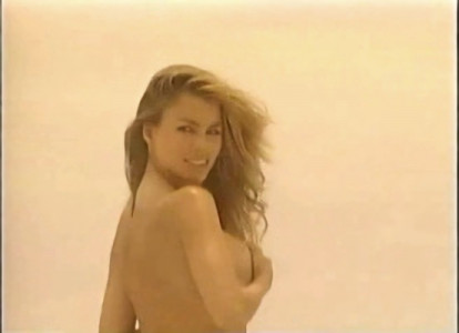 sofia vergara topless (7)