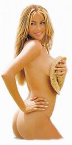 sofia vergara topless (21)