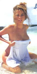 sofia vergara topless (1)