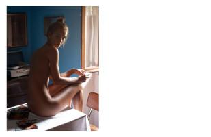 2fd572047df9d81e3859c1a2a5544d07th - Celebrities nipslip, cameltoe, upskirt, downblouse, topless, nude, etc