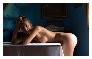 550045e67318630607231afc8663474dth - Celebrities nipslip, cameltoe, upskirt, downblouse, topless, nude, etc