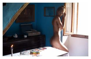 9db45183476c6b6d7914484382668400th - Celebrities nipslip, cameltoe, upskirt, downblouse, topless, nude, etc