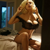 8cc6825af7b525bcf8ff483a493a0d8fth - Celebrity Naked or Oops - 1 to 4 Pics Only