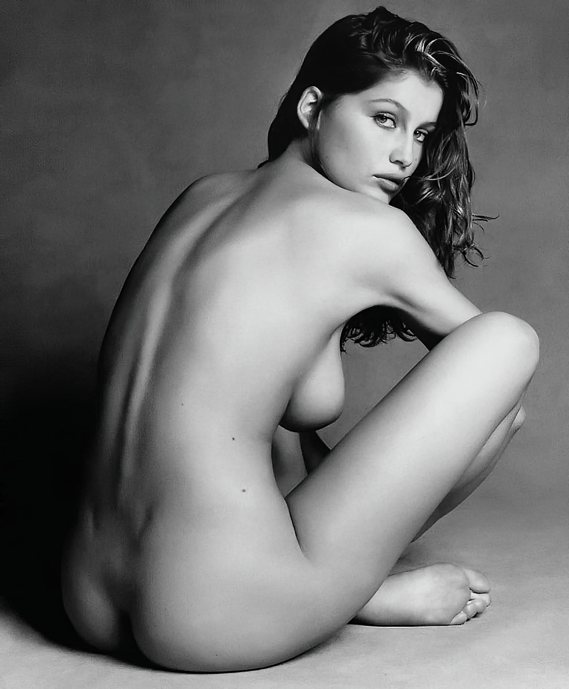 61 Hot Pictures Of Laetitia Casta Will Hypnotise You With Her Exquisite Body